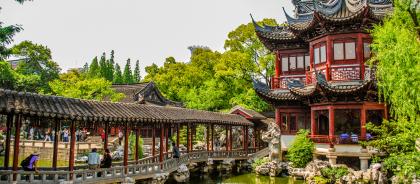 Российские туроператоры приостановили продажи туров в Китай