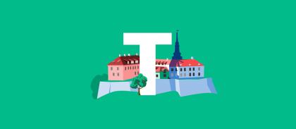 Что посмотреть в Таллине: советы подписчиков Ostrovok.ru