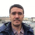 Сергей Тиняков