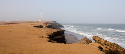 Эксперты составили список самых недооценённых туристических мест