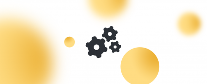 Три ведущие технологические платформы, с которыми работает B2B.Ostrovok