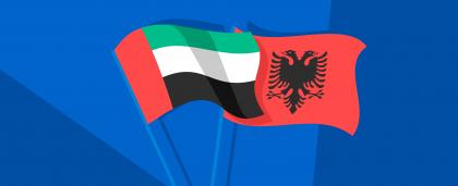 Ostrovok.ru заговорил на арабском и албанском