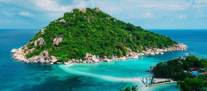 Таиланд отдаст предпочтение состоятельным туристам