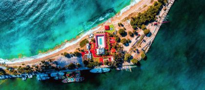 Доминикана открылась: как теперь будут отдыхать путешественники