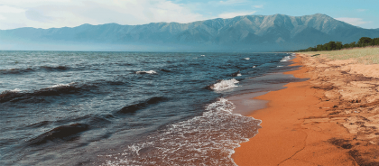 Туристам компенсируют отдых в регионах России