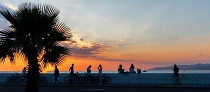 Сколько россиян могут позволить себе отдых в стране