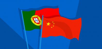 Ostrovok.ru теперь доступен на китайском и португальском