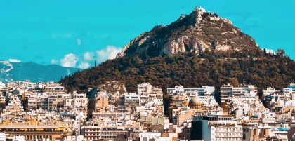 Возобновляется авиасообщение с Грецией и Сингапуром