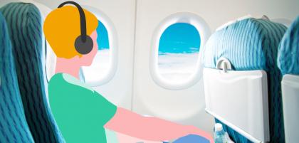 Тошнит от путешествий: как справиться с укачиванием в поездке