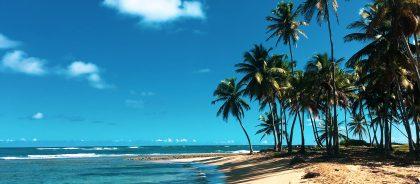 Доминикана изменила правила въезда в страну