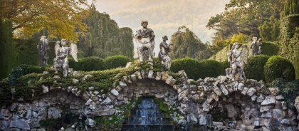 От мира каменных блоков к «городским джунглям»: город в Италии отдадут растениям