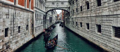 Италия заменит истекшие визы