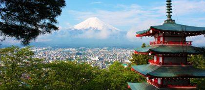 Япония в прямом эфире: виртуальные экскурсии и перспективы реальных поездок