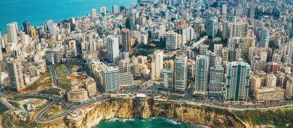 Ливан открывает границы и возобновляет авиасообщение с Россией