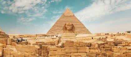 На встречу Тутанхамону: стали известны даты возобновления рейсов в Египет