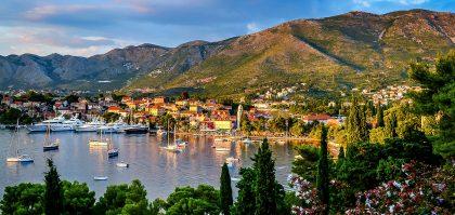 Требования для въезда в Турцию, Грецию, Болгарию, на Кипр и другие заново открытые страны