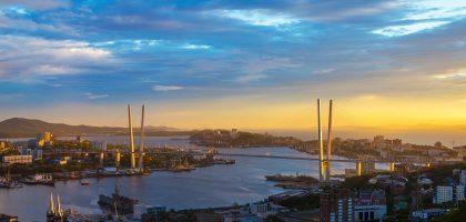 Что посмотреть во Владивостоке за три дня