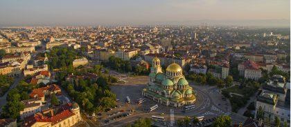Болгария ужесточила правила въезда для путешественников из России
