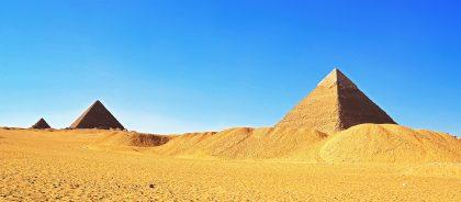 В Египте перезапускают сферу досуга