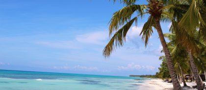 В Доминикану, Молдавию и Бахрейн можно будет улететь прямыми рейсами