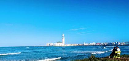 Марокко обновило правила въезда для россиян