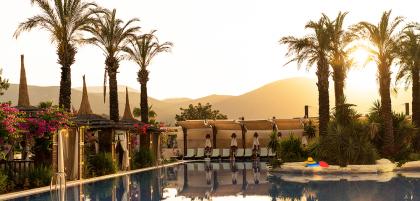 Лучшие бюджетные отели Турции: где находятся, сколько стоит отдых