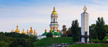 Карантин и ПЦР-тест: Украина ужесточила условия въезда для россиян