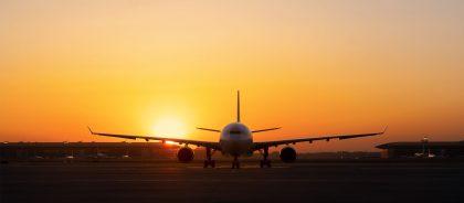 Шереметьево стал самым загруженным аэропортом Европы