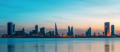 Россия возобновила авиасообщение с Молдовой и Бахрейном