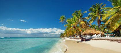 Новости от Оперштаба: разрешены чартеры в Доминикану, больше рейсов на Кипр, в Египет, Венгрию