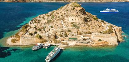 Отдых на Крите в 2021 году: сколько стоит, как добраться