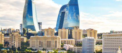 Азербайджан вводит COVID-паспорта в отелях, заведениях и торговых центрах
