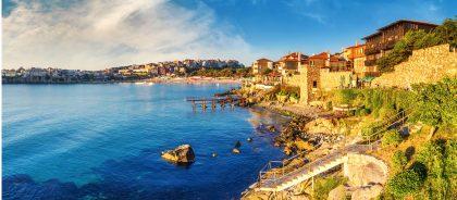 Болгария вводит новые внутренние ограничения