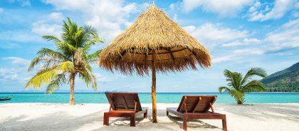 На Бали не хотят пускать бюджетных туристов