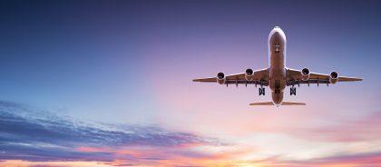 Россия возобновляет авиасообщение с пятью новыми странами