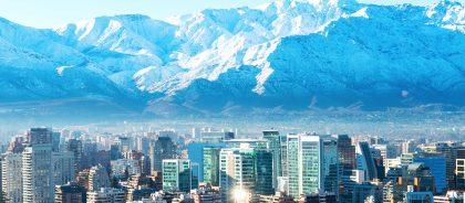 Правила въезда в Перу, Чили и Аргентину для российских путешественников