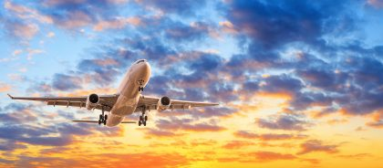 Оперштаб отменил ограничения на рейсы в ОАЭ и открыл новые направления