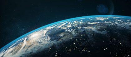 Эксперты сравнили ожидание и реальность от космических туров