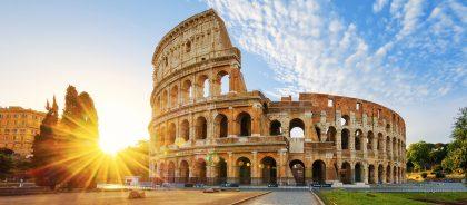 Италия продлила ограничения на въезд для российских путешественников