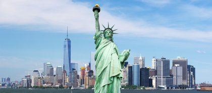 США обновили правила въезда для иностранных путешественников