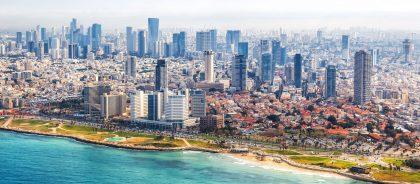 Израиль планирует открыть границы для вакцинированных «Спутником V»