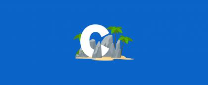 Отдых на Сейшелах в 2021 году: трекинг в джунглях, лучшие пляжи и острова