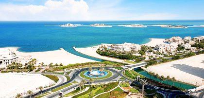 Вакцинированным россиянам теперь можно в Катар
